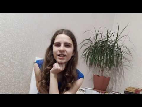 NEXT 2020 1 кинотур Женская лига Юлия Селина роль Маркизы к ф Опасные связи