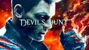 Devil's Hunt | Hack ^ Play | GTX 1660 | Walkthrough
