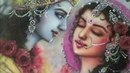 Sai Baba's Divine Voice: About Aatma: Pure Love