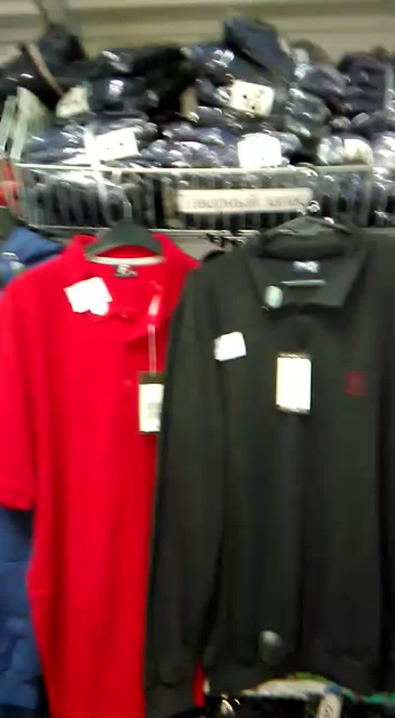 Мужские поло, футболки, толстовки, домашние костюмы, пижамы и тапочки в магазинах