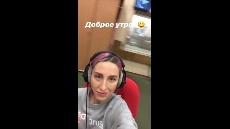 Спикеры Евразийской digital конференции в эфире радио Маяк