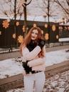 Персональный фотоальбом Натальи Дегтяревой