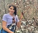 Sati Atanesyan фотография #30