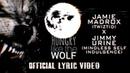Jamie Madrox Jimmy Urine Hungry Like The Wolf Lyric Video Twiztid Mindless Self Indulgence