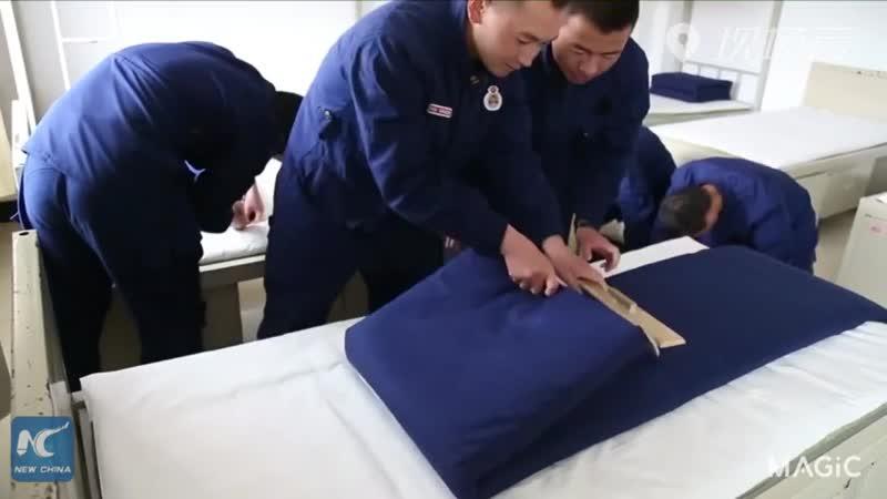 Огнеборцы совершенствуют профессиональные навыки Денис Мокрушин ЖЖ