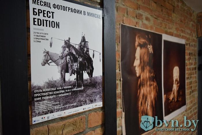 Что за «Консерву» открыли в здании бывшего завода на Куйбышева?