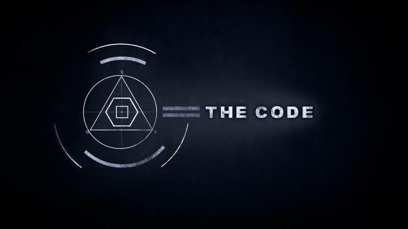 BBC тайный код жизни Предсказание