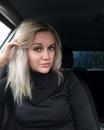 Фотоальбом Лены Гуляевой