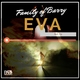 Family of Barry, EVA - Stop Looking Back