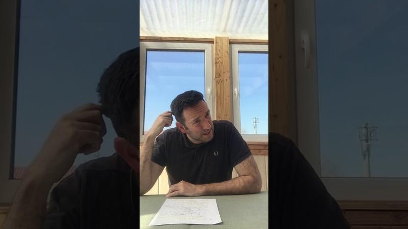 LE CORONAVIRUS ET LA PREPARATION DU NOUVEL ORDRE MONDIAL Vidéo de Laurent Glauzy