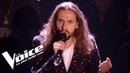 Queen - Somebody To Love | Clement | The Voice 2019 | Live Audition