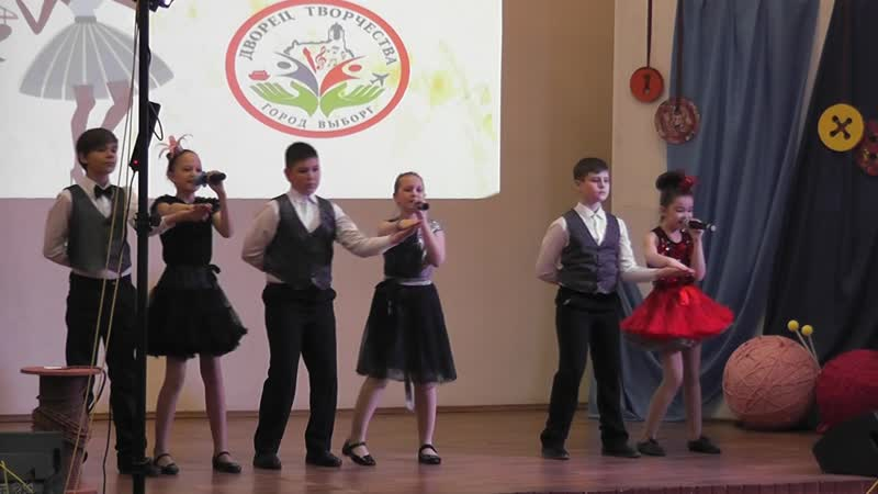 148 принцев Модница 10 школа