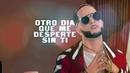 Casper Magico Anuel AA No Te Veo Remix