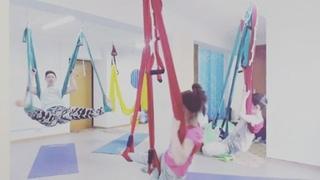 yulia_sidifarova video