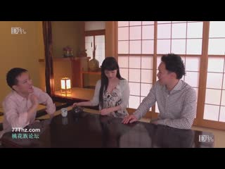 Mizuna rei [pornmir.japan, японское порно вк, new japan porno, married woman, masturbation, milf, uncensored, wife]