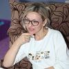 Natalya Karachintseva