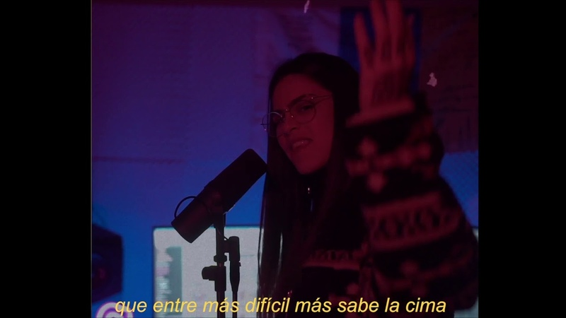 Ptazeta x Juacko Todo Bien Video Lyric