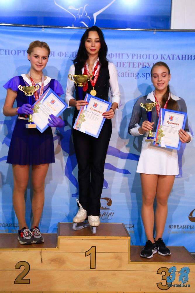 Елизавета Туктамышева & Андрей Лазукин - 5 - Страница 16 G5cDLAKGKi0