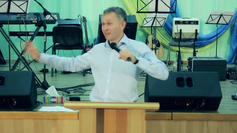 Дмитрий Лео _Живи в сверхъестественном_28.10.17_Конференция_ «Жизнь в сверхъесте