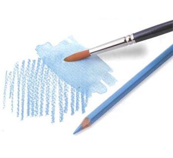 Пример: первый и второй метод рисования