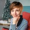 Nadezhda Kozlova-Bogatkova