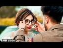 Luka Chuppi: Photo Song I Main Dekhu Teri Photo So so Bar Kude Full Video l New Bollywood Songs 2019