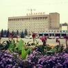 Гостинично-ресторанный комплекс БАЛАКОВО