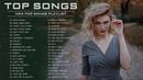 Bảng xếp hạng nhạc quốc tế mới nhất 2020 - Nhạc tiếng anh hay nhất 2020 - US UK Music