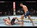 UFC 244: TOP 3 nocautes de Johnny Walker