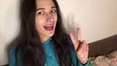 Vlog 325 Liebender Vater hält Wismar in Atem Bamf Affäre vor der Aufklärung 🤔