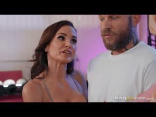 The Fuck Off - Lisa Ann, Nicolette Shea Trailer