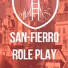 SAMP San Fierro Role Play | Official