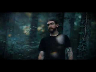 """ANAMORPH - """"Breakthrough!"""" [Official Video]"""