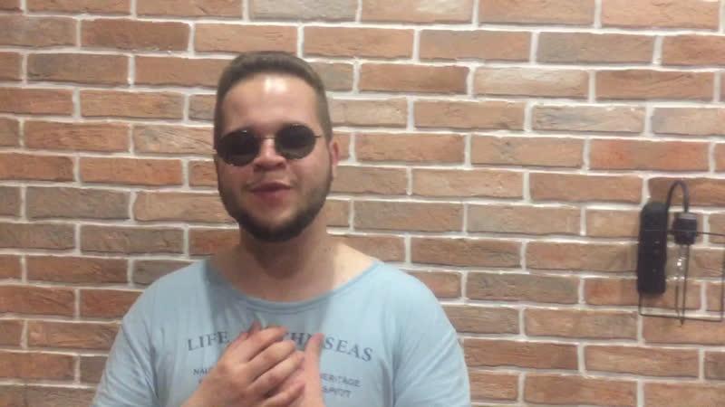 PAUL BERG Девочка лето