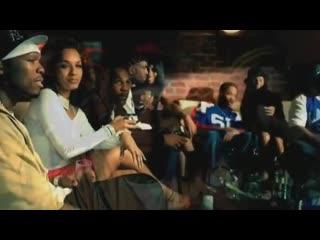 Modern talking x 50 Cent - Brother Louie in da club
