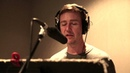 Nature Is Speaking Behind the Scenes with Edward Norton as the Soil Conservation International