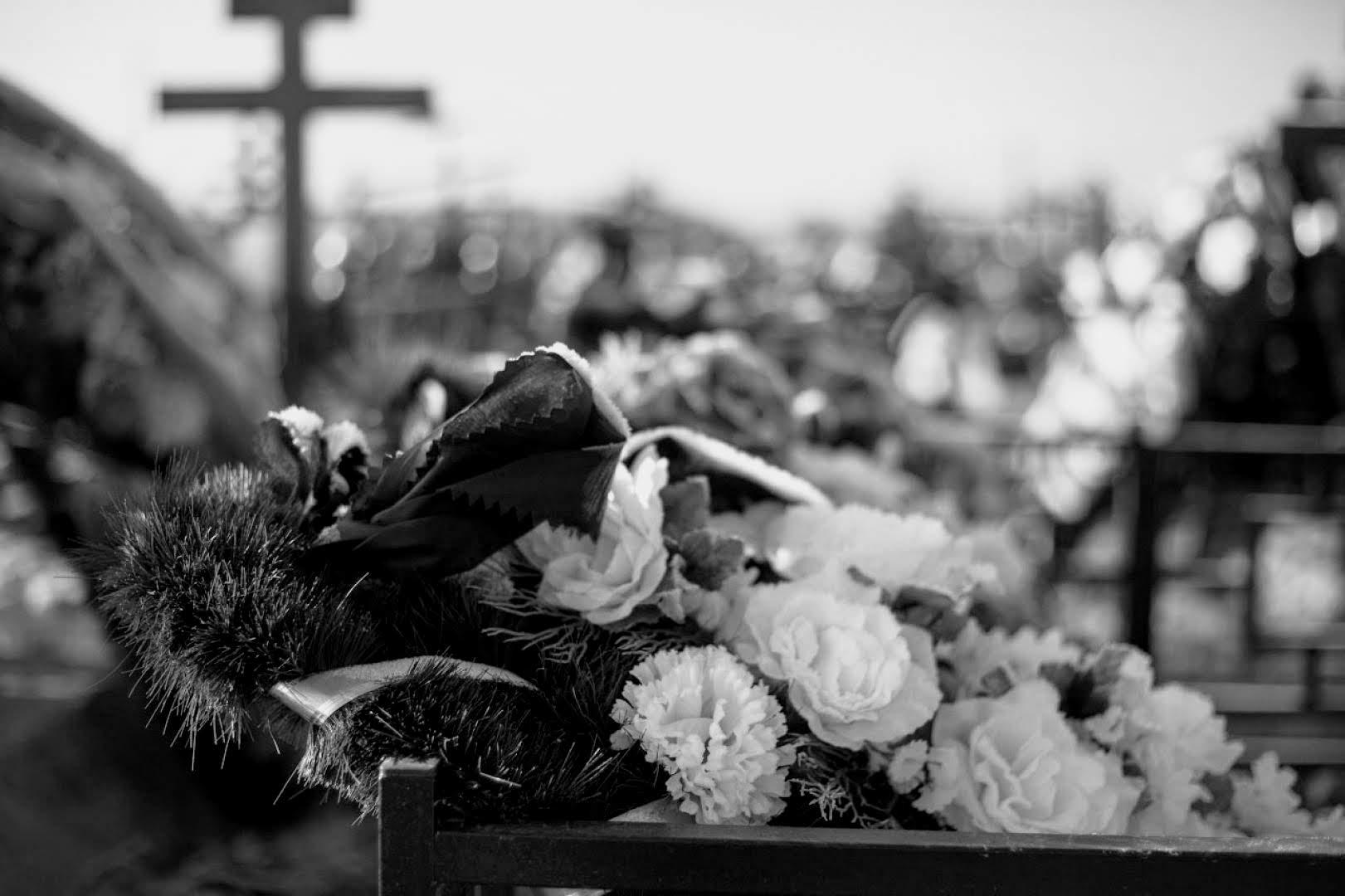 """Расценки на погребение в похоронном бюро """"Ангел скорби"""" г. Пермь. Наша задача …"""