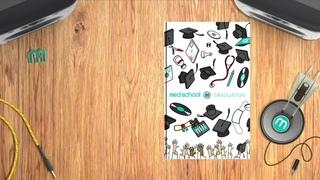 Royalston - Mark's Shibari Groove