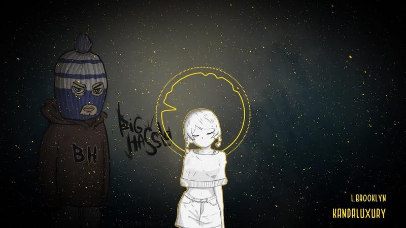 Aka Big Hassla Кандалакшери