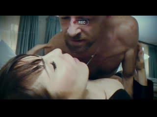 Рейчел МакАдамс , Нуми Рапас - Страсть / Rachel McAdams , Noomi Rapace - Passion ( 2012
