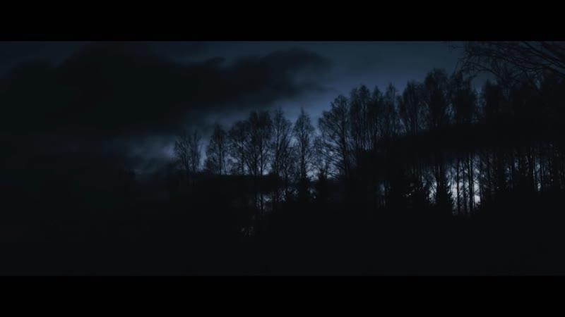 OmenXIII - I Didn`t Want To Do It This Way, But (Я Не Хотел Делать Это Так, Но) (2017) (Rus. Sub.)