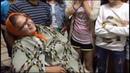 Трейлер произведения по мотивам РЕВИЗОР - 1 альянс (отряд) - 5 смена - 2019 - ДОЛ Радуга