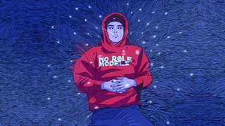Midnight Stargazing ☄️ lofi hip hop mix