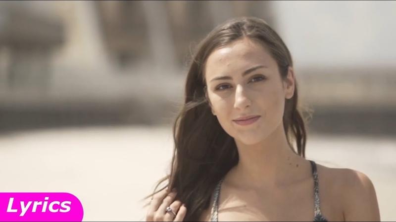 KAYOTE Tom Crawford Shine Lyrics Video