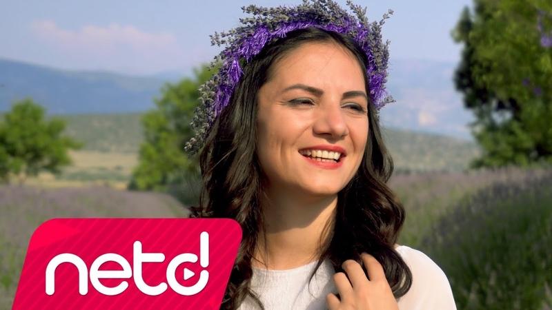 Canan Bayram Isparta'nın Gülleri