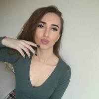 Елизавета Рудакова