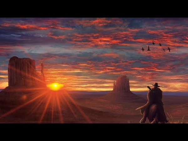 Прохождение Red Dead Redemption 2 8.Печальная история