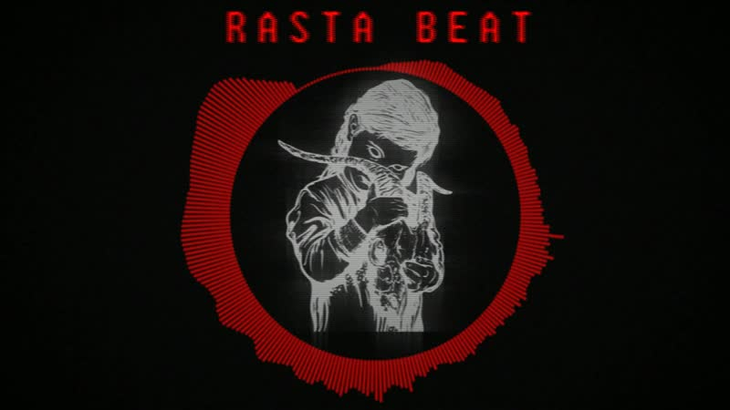 RASTA MUSIC unknown person