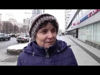 Теле зомбоящик убедил часть россиян, что Путин гениально ведёт внешнюю политику  И поэтому они готов