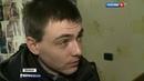 Вести в 20:00 • Донбасс под обстрелом: Киев стягивает к ДНР и ЛНР тяжелое вооружение